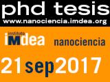 PhD Thesis J.L. Fernandez Cuñado