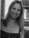 Gracia Bohera
