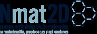 NMAT2D: Nuevos Materiales Bidimensionales: Caracterización, Propiedades y Aplicaciones