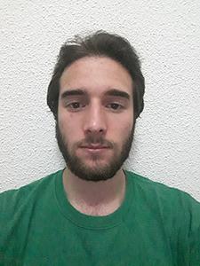 Gómez Cerezo
