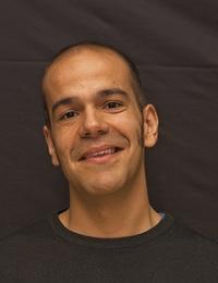 Pérez Álvarez