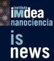 Oportunidades de colaboración en investigación e innovación en Nanotecnología de IMDEA con la República Checa