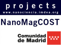 NanoMagCOST, Magnetism Solutions for Societal Challenges