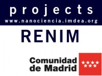 RENIM-CM, Biomedical engineering, instrumentation and information and communication technologies in biomedicine