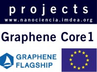 Graphene Core1 Graphene-based disruptive technologies
