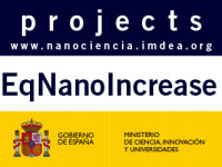 EqNanoIncrease, Equipment to increase the production yield and quality of opto-electronic and/or superconducting devices at the Centre for Nanofabrication