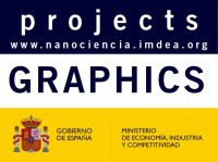 GRAPHICS Graphene hybrid switchable materiales