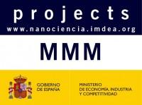 MMM Machines and Materials based on Mechanically Interlocked Nanotubes