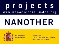 NANOTER Multifunctional Nanostructuresfor Cancer Imaging and Controlled Thermotherapy